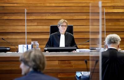 Circuit Zandvoort ziet onderzoek rechtbank over stikstofuitstoot positief in