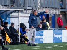 LIVE   Cambuur dankzij eigen goal op voorsprong tegen amateurs Ajax