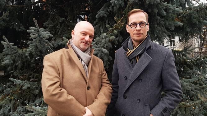 Klassiek in de Kapel start crowdfunding voor getroffen muzikanten