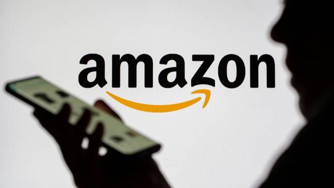 Amazon krijgt in Luxemburg hoogste Europese privacyboete ooit
