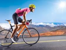 Speel mee met het grootste Giro Wielerspel van Nederland (en win mooie prijzen)!