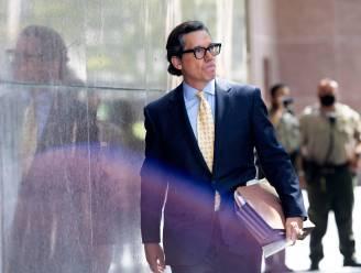Nieuwe advocaat van Britney Spears zet meteen de aanval in