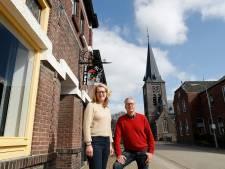 Partycentrum Terhorst is na 111 jaar klaar met feesten: 'Dat doet pijn'