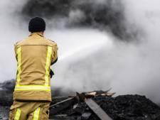 Haagse politiek reageert verbolgen op vuurzee: 'Vreugdevuur was te hoog'