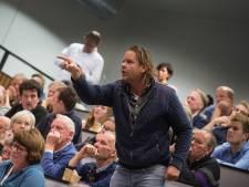 Hoe boeren en bestuurders geen millimeter opschuiven bij Boerendebat: 'Jullie zijn onbereikbaar!'