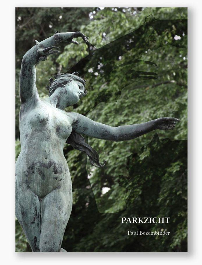 'Parkzicht' van Paul Bezembinder