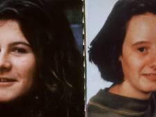 Les proches d'An et Eefje leur rendent hommage, 25 ans après leur disparition