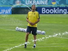 Sjevtsjenko ligt niet wakker van Oranje: 'Finale behoort tot mogelijkheden'