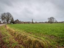 Deze groene gebieden zijn in Brabant in beeld voor woningbouw: Tilburg zit er niet op te wachten, Oss is positief