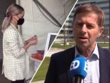 Fontys test corona-test zonder keel-neus swab: 'Unieke methode met veel voordelen'