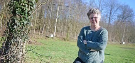 Mini-camping De Paardebloem op het Hulsbeek breidt uit: 'Stilstand is achteruitgang'
