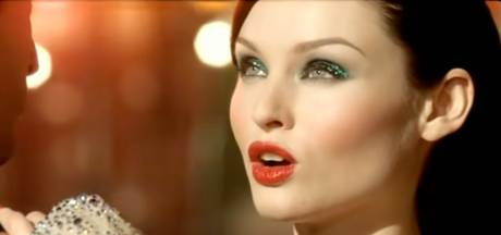 Hoe is het nu met...? Murder on the dancefloor-ster Sophie Ellis-Bextor