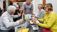"""Sociaal restaurant 't Vork neemt na twintig jaar afscheid van Marianne: """"Ik ben moderne Robin Hood geweest"""""""