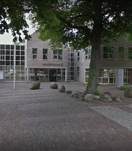 Gemeente Westerwolde koopt zwembad Parc Emslandermeer