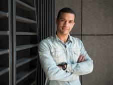 Younes Hadouir weet niet van ophouden: 26ste doelpunt een feit