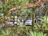 COA zwijgt over incidenten met asielzoekers in Oisterwijk, terwijl protesten weer aanzwellen