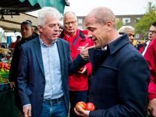 PvdA speurt naar kiezer en verlosser