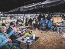 """Café's ondervinden meer verbale agressie dan vroeger: """"slechte reviews is nog niets, maar uitschelden gaat er over."""""""