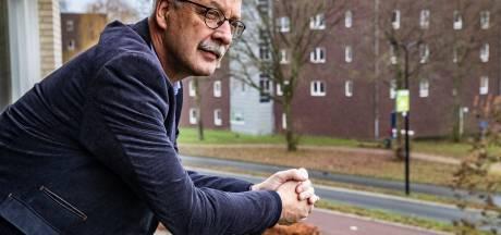 Crisisexpert over aanpak corona: 'We polderen zo graag in Nederland, maar in crisis heb je daar weinig aan'