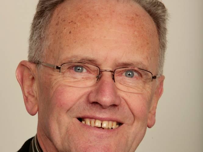 Oud-VRT-directeur Jan Ceuleers: de vernieuwer die de kiem voor Woestijnvis legde