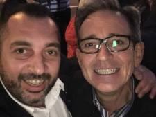 """Les réfractaires socialistes sont exclus du groupe PS à Anderlues: """"Un malade mental"""""""