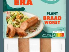 Holtense producent van vleesvervangers wil uitdagen met nieuwe verpakkingen