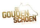 Logo Gouden Schoen