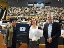 Eerste UA-'kennisclip' rondt kaap van 10.000 views op YouTube