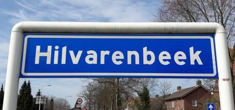 Hilvarenbeek geeft uitleg over toewijzing perceel aan topambtenaar