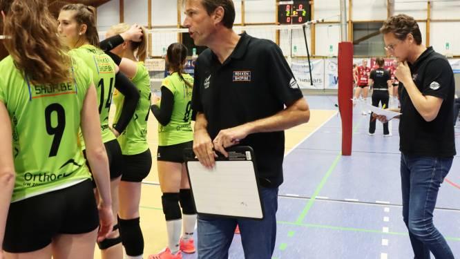 """Koen Devos is toe aan zijn tweede seizoen als coach bij Hermes Oostende: """"Cruciale periode"""""""