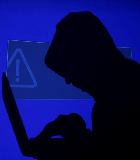 Softwaregigant ontvangt 'sleutel' na wereldwijde cyberaanval waarbij hackers 70 miljoen eisten