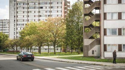 """N-VA Gent sleept WoninGent voor de rechter: """"Onze kritiek werd gewoon genegeerd"""""""