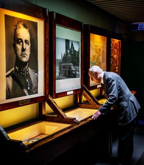 Oorlogsmuseum geeft gemeente Ridderkerk twee weken de tijd om met verkoopaanbod akkoord te gaan