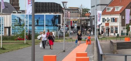Ruim 2 miljoen euro voor Zeeuws-Vlaamse projecten, van aanpak centrum Terneuzen tot nieuwe opleiding