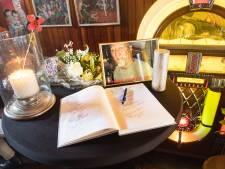 Moord in café De Sportcentrale: Vooropgezet plan of een opwelling?