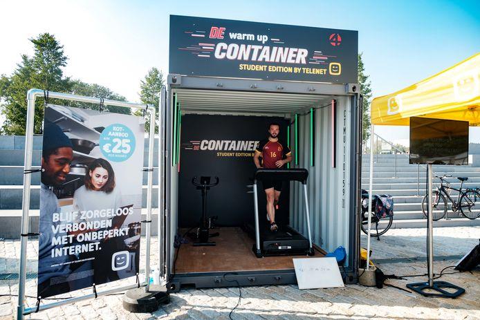 Container Cup. Seppe De Wit (22).
