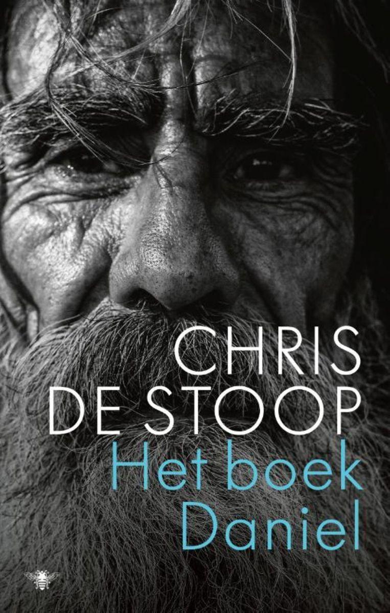 Chris De Stoop – Mijn oom Daniël. Beeld rv