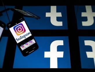 Plannen voor Instagramversie voor kinderen stuiten op verzet in de VS