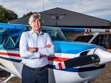 Minder parachutevluchten vanaf vliegveld Teuge? 'De gevolgen hiervan zijn niet te overzien'