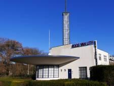 Dit zijn de favoriete gebouwen van mensen uit Nijmegen: 'Hier ben ik trotser dan trots op'
