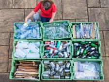 8 alternatives au plastique pour la vie de tous les jours