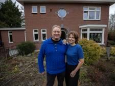 Echtpaar Lommen uit Waalre vertrok in coronatijd op wereldreis: 'Wij hebben nergens spijt van'