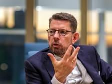 Westland krijgt eigen Outbreak Management Team voor advies over problemen na corona