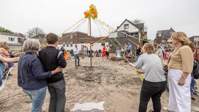 Bezwaarmaker laat bouw van Droom-je-Thuis-huis stilleggen