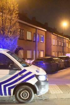 """Parricide à Vilvorde: le suspect vouait """"une haine profonde"""" à son père"""