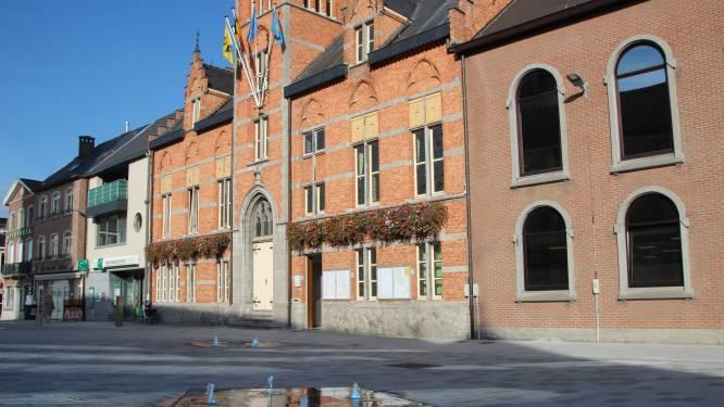 Nieuwe personeelsorganisatie (zonder aanwervingen) kost gemeente 1,3 miljoen euro meer