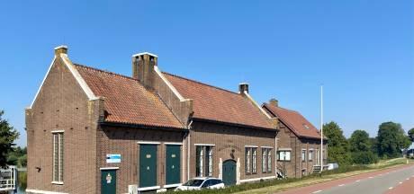 Watermuseum op komst? 750.000 euro extra beschikbaar voor opknappen polder Nijbroek en gemaal Terwolde