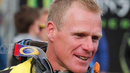 """Joël Smets stopt als Belgisch motorcrosscoach: """"Tijdsgebrek en gebrek aan toekomstperspectief"""""""