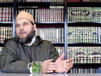 "Nederlandse imam: ""Arresteer leider Sharia4Belgium"""
