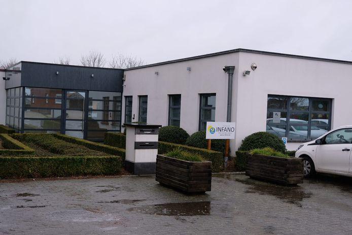 Bij Het Zonnetje in Overijse kampte men al een tijdje met personeelsgebrek waardoor de peutergroep na Nieuwjaar tijdelijk moest sluiten. Maandag zijn de peuters opnieuw welkom.